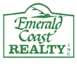 Logo For Amy Plechaty  Real Estate